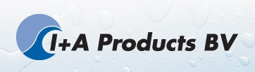 I+A Products