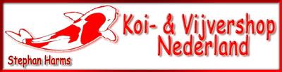 banner_koienvijvershop